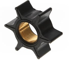 Quicksilver Impeller 47-89983T