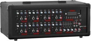 HH Electronics VRH-600