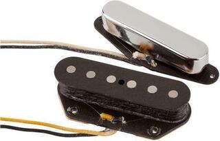 Fender Original Vintage Tele