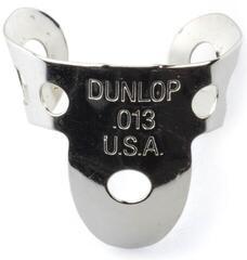 Dunlop 33R013 Daumenplektrum