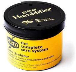 Dunlop HE 360