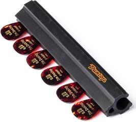 Dunlop 5010