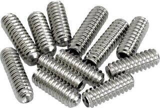 Fender American Vintage Strat/Tele Saddle Screws (Set of 12)