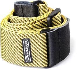 Dunlop D 38 15 CL