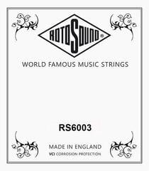 Rotosound RS 6003 Violin Strings