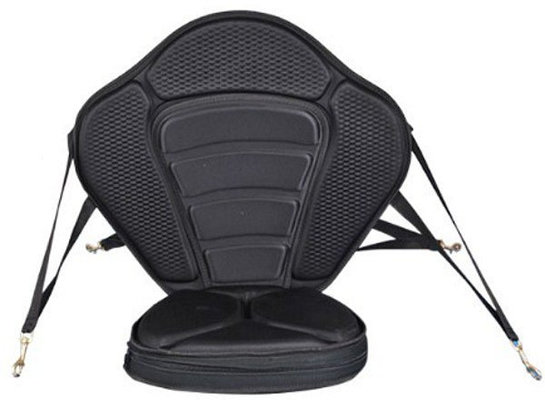 Zray SUPER Kayak Seat For Paddleboard
