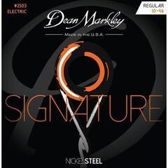 Dean Markley DM2503B-REG