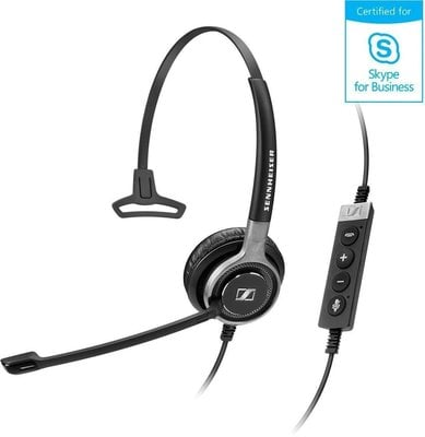 Sennheiser SC 630 USB ML