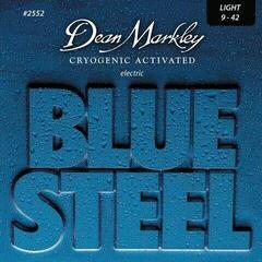 Dean Markley DM2552LT