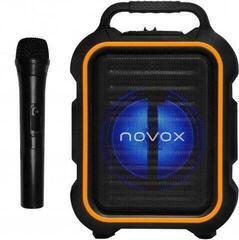 Novox Mobilite
