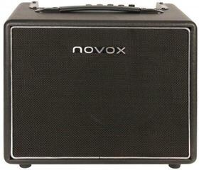 Novox nPLAY (B-Stock) #922110