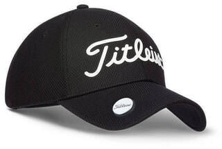Titleist Perf Ball Marker Black Each