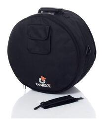 Bespeco BAG614SD Snare drum bag