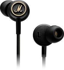 Marshall Mode EQ (B-Stock) #931062 (Rozbaleno) #931062
