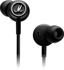 Marshall Mode In-Ear Headphones