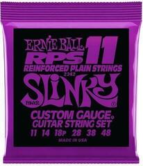 Ernie Ball 2242 RPS 11 Slinky