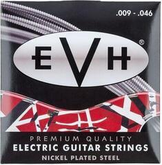 EVH Premium Strings 9-46