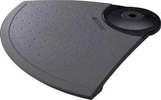 Yamaha PCY 65S Cymbal pad