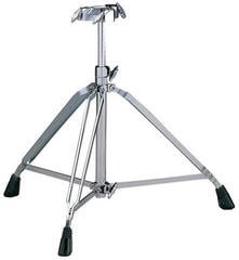Yamaha WS 904 Double Tom Stand