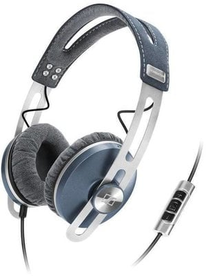 Sennheiser Momentum On-Ear Blue