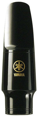 Yamaha MP AS 5C