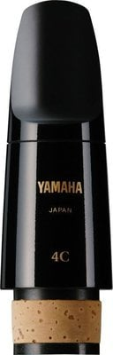 Yamaha MP CL 3C
