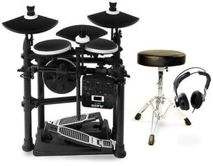 Alesis DM LITE SET