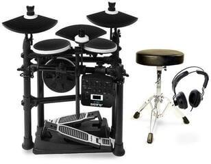 Alesis DM Lite Kit Set de tobe electronice