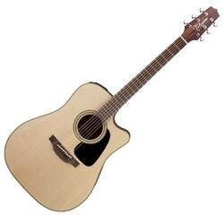 Takamine P2DC (B-Stock) #928063 (Unboxed) #928063