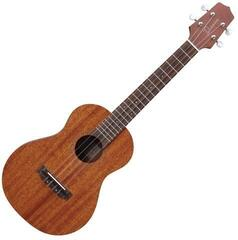 Takamine GUT1 Tenor Ukulele Natural