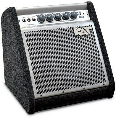KAT Percussion KA1 Amplifier