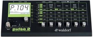 Waldorf Pulse 2 (B-Stock) #924340