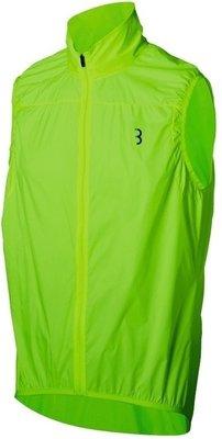 BBB BBW-267 Pocketvest Neon Yellow XL