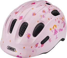 Abus Smiley 2.0 Rose Princess