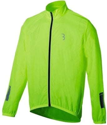 BBB BBW-148 Baseshield Neon Yellow L