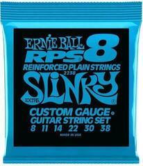 Ernie Ball 2238