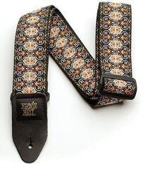 Ernie Ball 4094 Vintage Weave Jacquard Strap