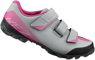 Shimano SHME200 Ladies Grey