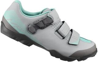 Shimano SHME300 Ladies Grey