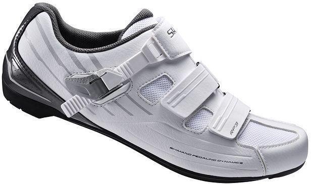 Shimano SHRP300 Ladies White 41
