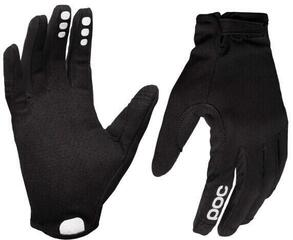 POC Resistance Enduro Glove Uranium Black M
