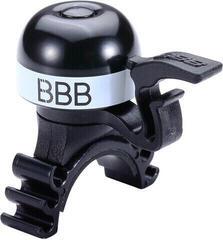 BBB BBB-16 MiniFit White