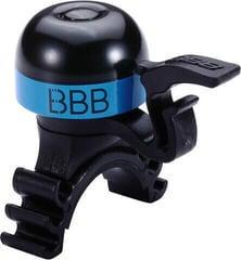 BBB BBB-16 MiniFit Blue