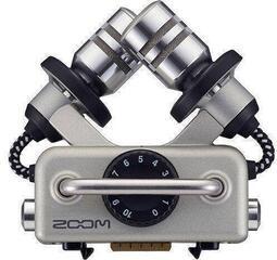 Zoom XYH-05