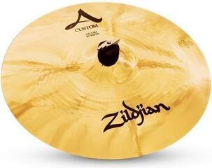"Zildjian A20514 A-Custom Crash činela 16"""