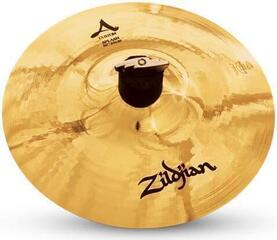 Zildjian A20542 A-Custom Splash 10