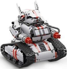 Xiaomi Mi Robot Builder Rover