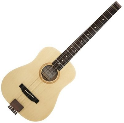Traveler Guitar Traveler Acoustic AG-105