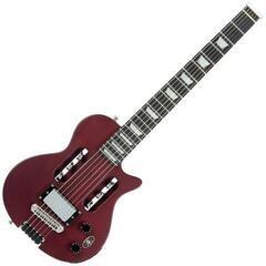 Traveler Guitar EG-1