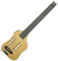Traveler Guitar Traveler Original Escape